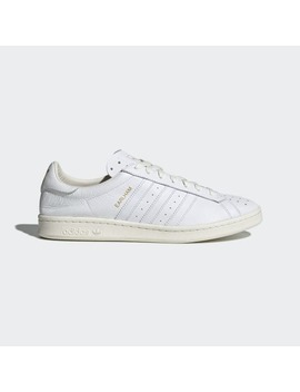 Earlham Spzl Shoes by Adidas