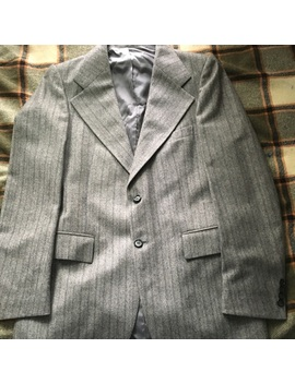 Yves Saint Laurent Blazer Preowned/Used by Yves Saint Laurent