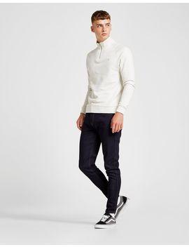 Farah Slim Denim Jeans by Farah
