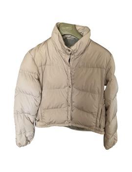 Jacket by Prada