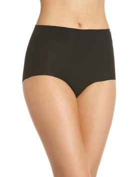Beyond Naked High Waist Briefs by Wacoal