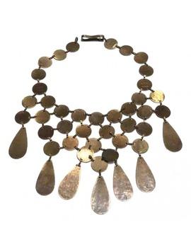 Necklace by Céline