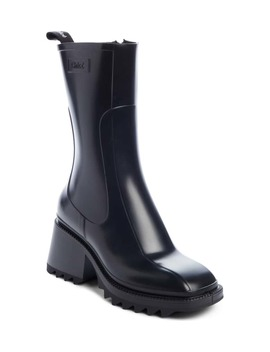 Betty Rain Boot by ChloÉ