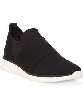 Braxton Sneaker by Louise Et Cie
