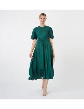 Leia Dress by Hobbs
