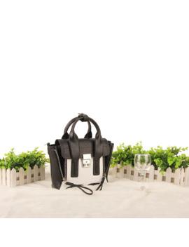 Mzorange Genuine Leather Women's Bag Famous Designers Brand Mini Monster Shoulder Bags For Women 2019 Handbag Motorcycle Tote by Ali Express.Com