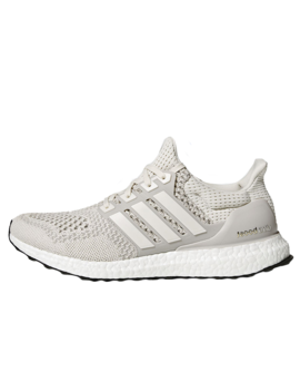 Adidas Ultra Boost 1.0 Cream | Bb7802 by The Sole Supplier