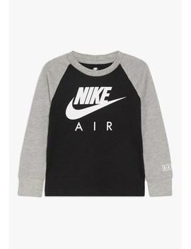 Air Raglan   Langarmshirt by Nike Sportswear