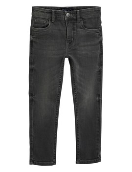 Jeans Skinny Fit by Next