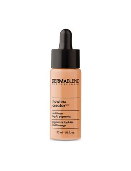 Dermablend Professional Flawless Creator Foundation Drops by Dermablend Professional