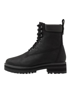 Courma Guy Boot Wp   Schnürstiefelette by Timberland