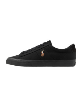 Sayer   Sneaker Low by Polo Ralph Lauren