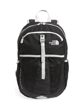 Recon Squash Backpack by The North Face