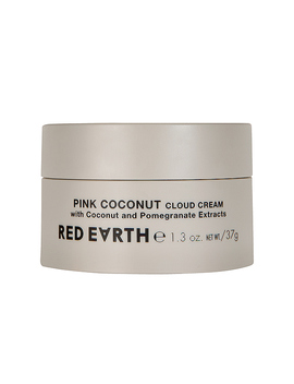 Pink Coconut Cloud Cream by Red Earth