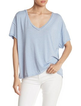 All Mine Tee by Free People