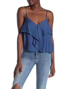 Layered Camisole by Lush