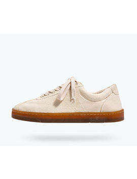 The Plant Shoe   Womens by Nativeshoes