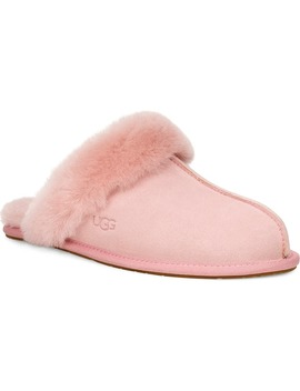 Scuffette Ii Genuine Shearling Lined Slipper by Ugg®