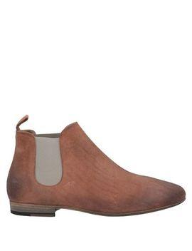 MarsÈll Stiefelette   Schuhe by MarsÈll