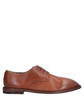 MarsÈll Schnürschuhe   Schuhe by MarsÈll