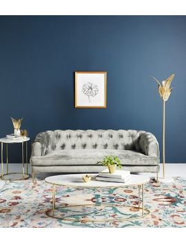 Pierre Sofa by Anthropologie