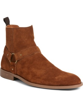 X Alex Costa Westwood Tall Boot by Bp.