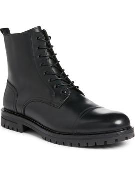 X Alex Costa Burbank Tall Boot by Bp.