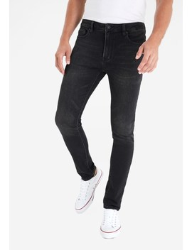 Jeans Slim Fit by Next