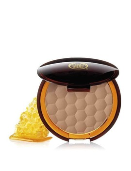 Honey Bronze™ Bronzing Powder by The Body Shop