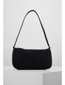 Diana Bag   Handtasche by Gina Tricot
