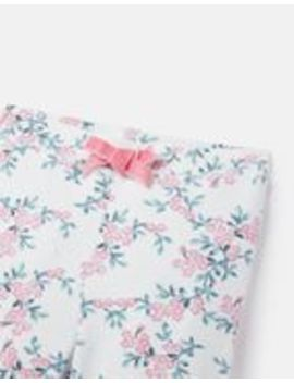 Sleepwell Pajama Set 1 12 Years by Joules