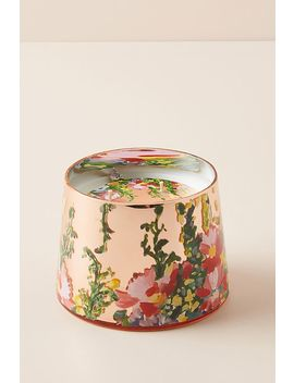 Vibrant Globalist Candle by Illume