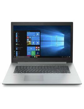 Lenovo Idea Pad 330 17.3 Inch Amd A6 2.6 G Hz 8 Gb 1 Tb Hdd Laptop   Grey. by Ebay Seller