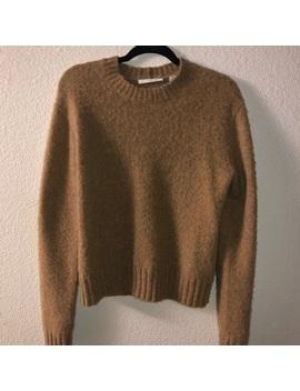 Helmut Lang SweaterNwt by Helmut Lang