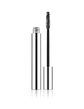 Naturally Glossy Mascara by Clinique