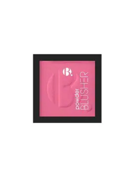 B. Blusher Cheeky by Superdrug