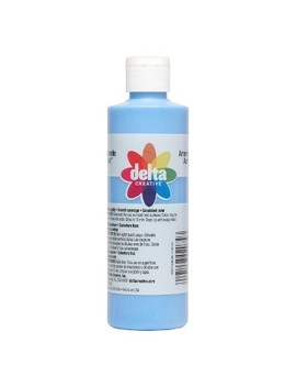 Delta Ceramcoat® 8oz Acrylic Paint by Delta