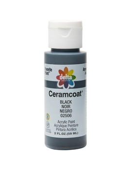 2 Fl Oz Acrylic Craft Paint   Delta Ceramcoat by Delta Ceramcoat