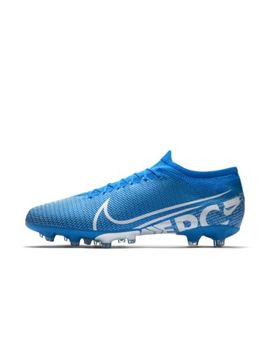 Nike Mercurial Vapor 13 Pro Ag Pro by Nike
