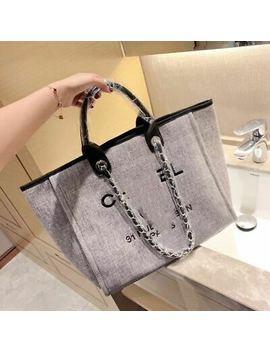 <Span><Span>Women Designer Shoulder Bag Tote Large Handbag Office Ladies Bags Pu Leather Big</Span></Span> by Ebay Seller