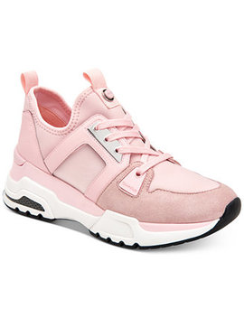 Women's Huma Sneakers by General