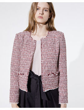 Riona Jacket by Iro
