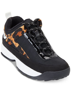 Dani Sneakers, Created For Macy's by General
