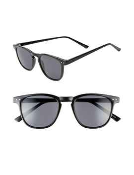 X Alex Costa Sunglasses by Bp.