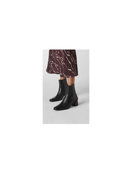 Alexandra Ankle Boot by Whistles