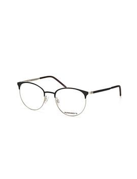 Humphrey´S Eyewear 582250 10 by Humphrey´S Eyewear