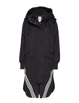 Parka by Adidas Originals