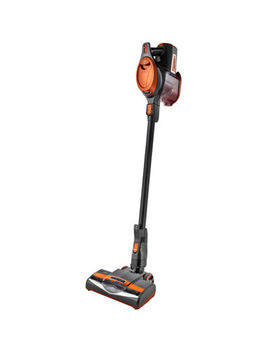 Shark® Rocket® Ultra Light Upright Vacuum   Hv301 by Shark
