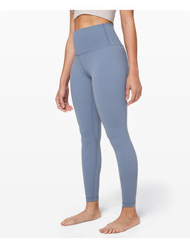 "Align Pant 28"" Online Only by Lululemon"