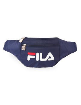 Fila® Retro Belt Bag by Fila